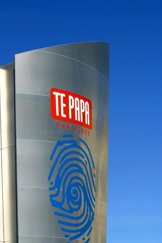 TEPAPA.jpg