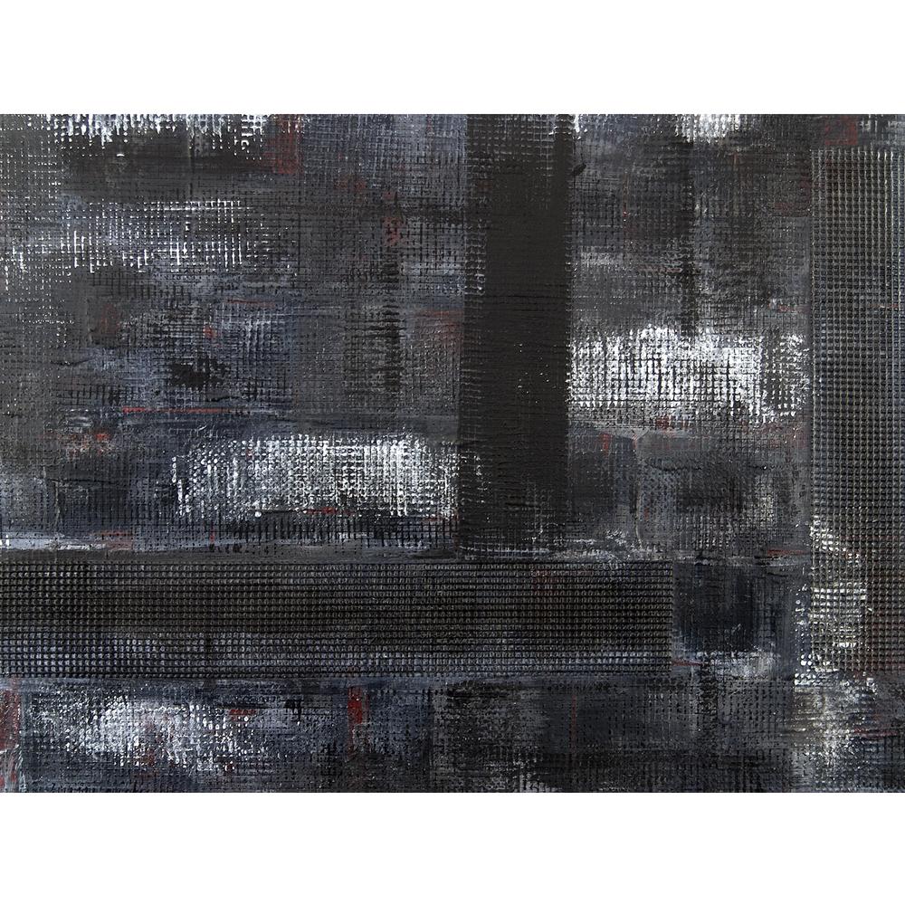 GreyTones2-10x10.jpg