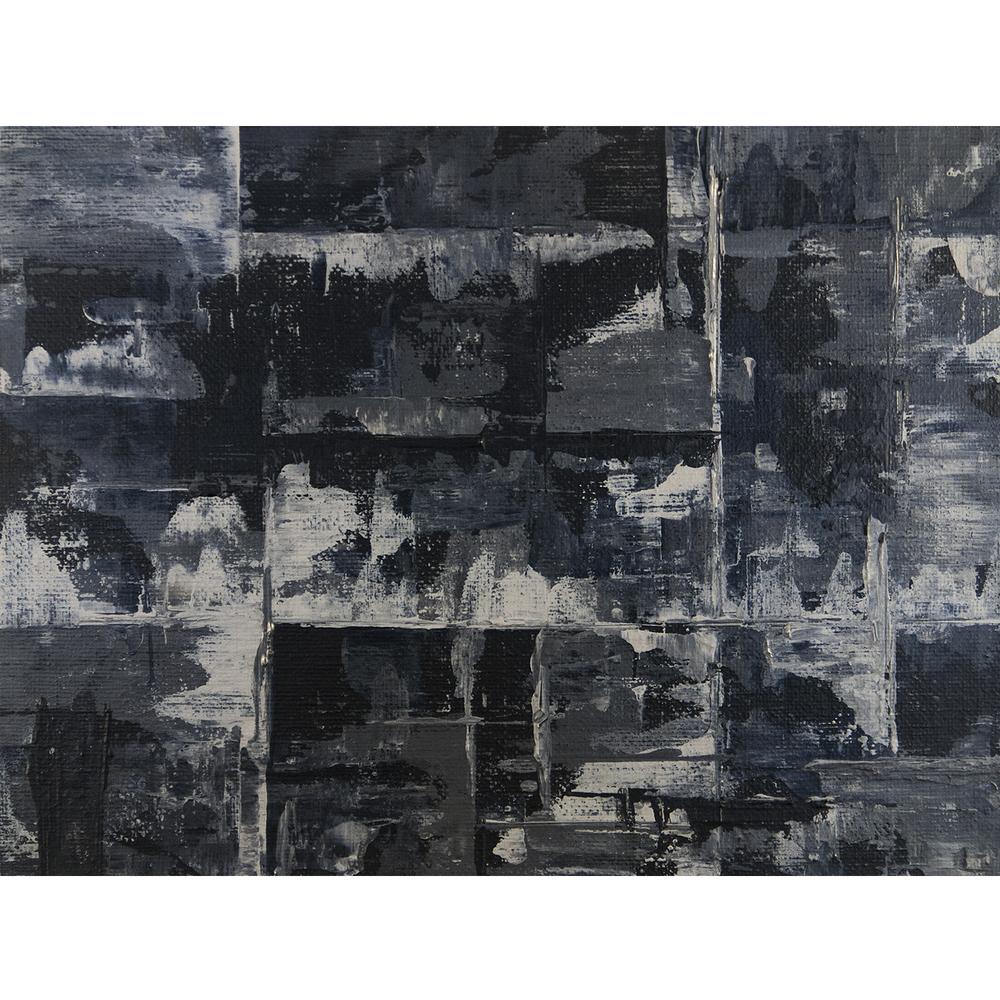 GreyUntitled2-10x10.jpg