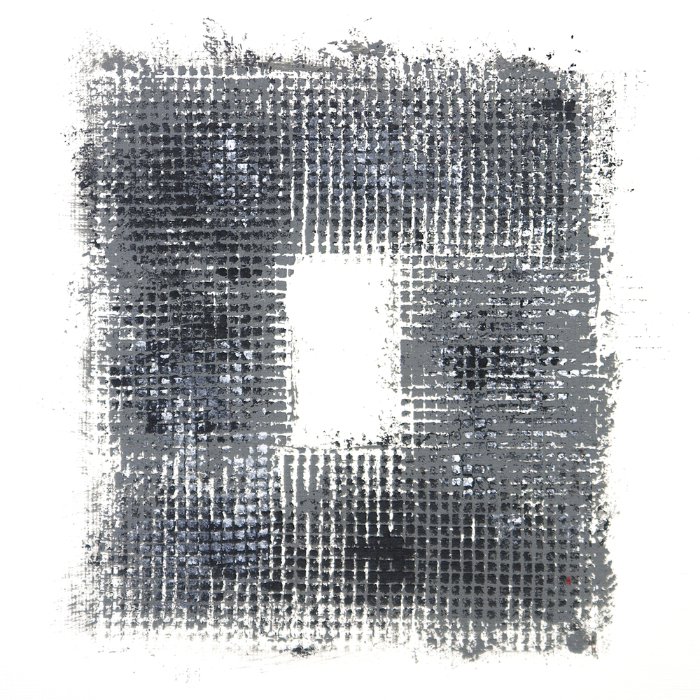 New-Square-GreyTones.jpg