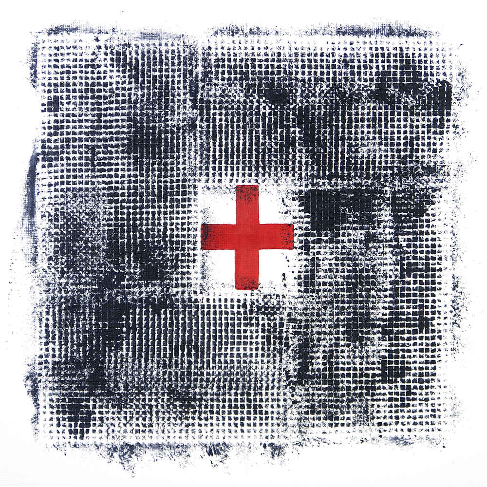 New-RedCross.jpg