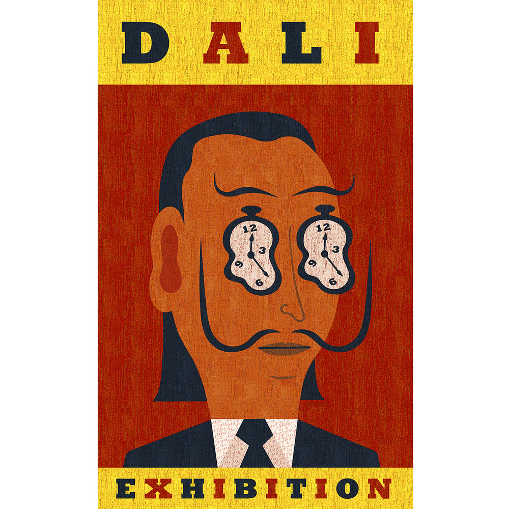 Dali Exhibition.jpg