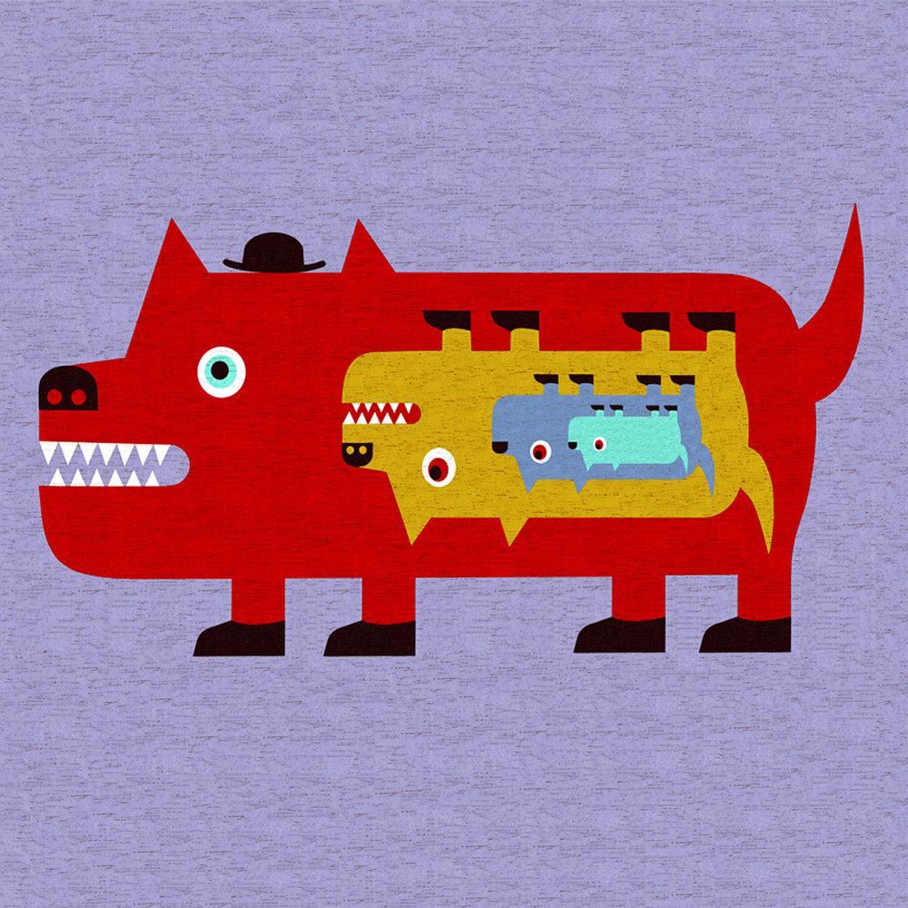 Dog Eat Dog.jpg