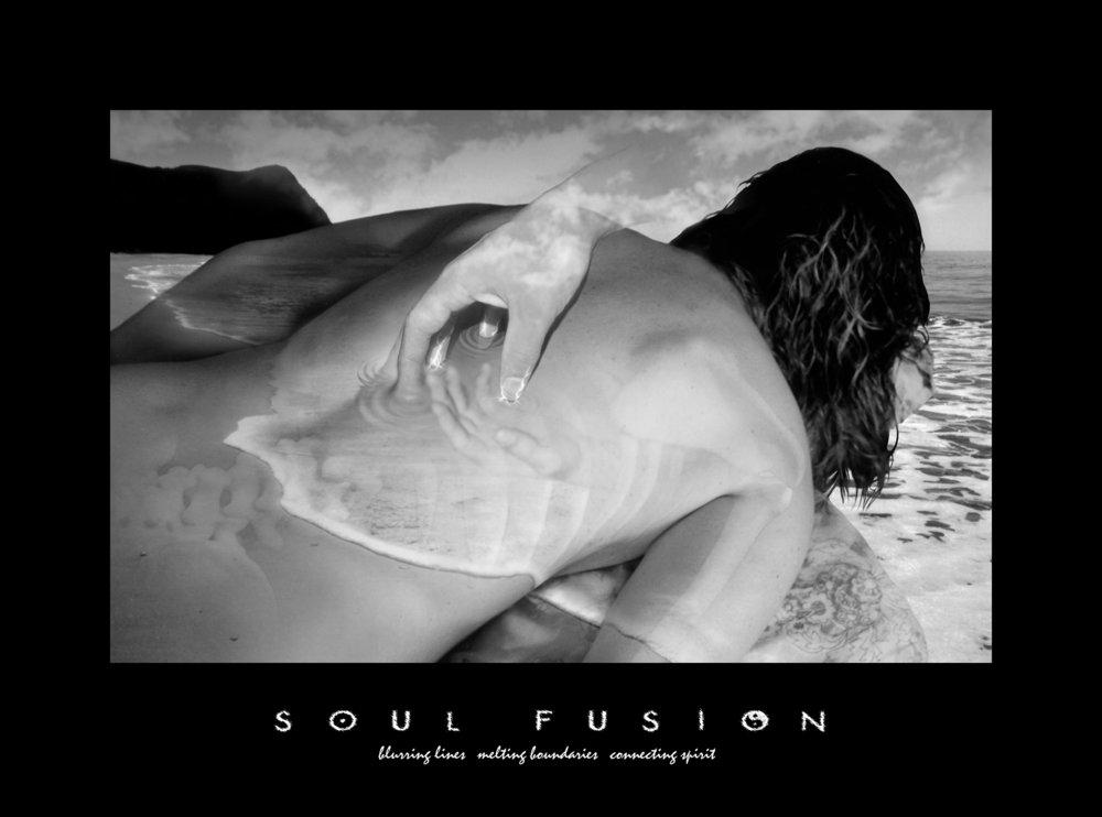 Soul Fusion  (1998).