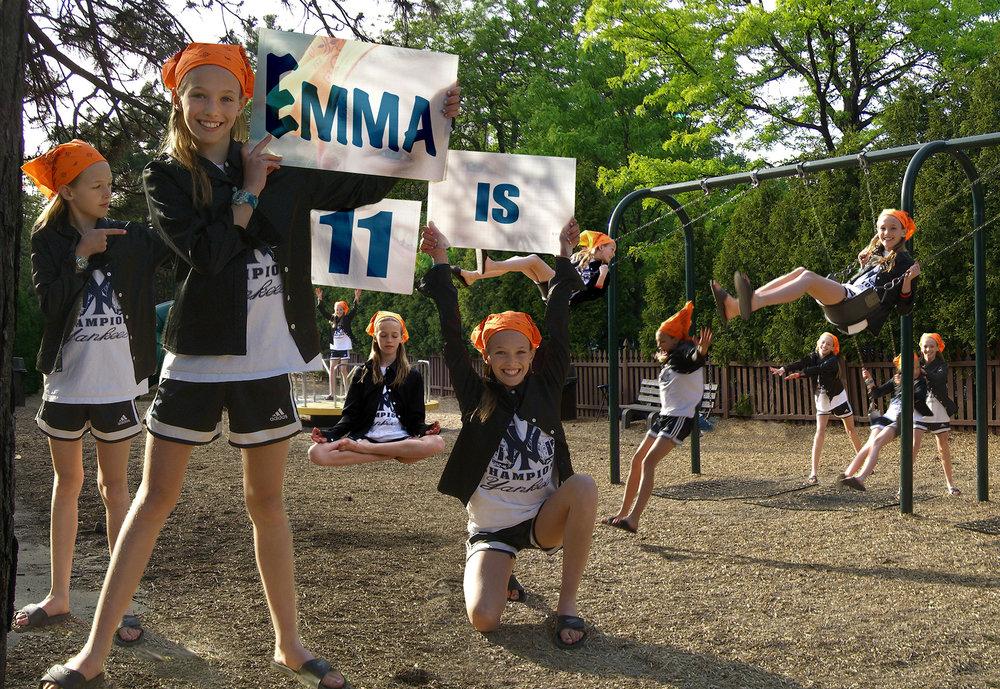 2006_05_EMMA_11BDAY_card_sm.jpg