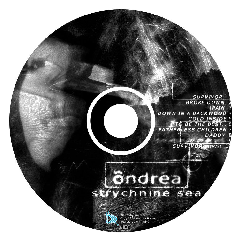 1999_ONDREA_CD_sm.jpg