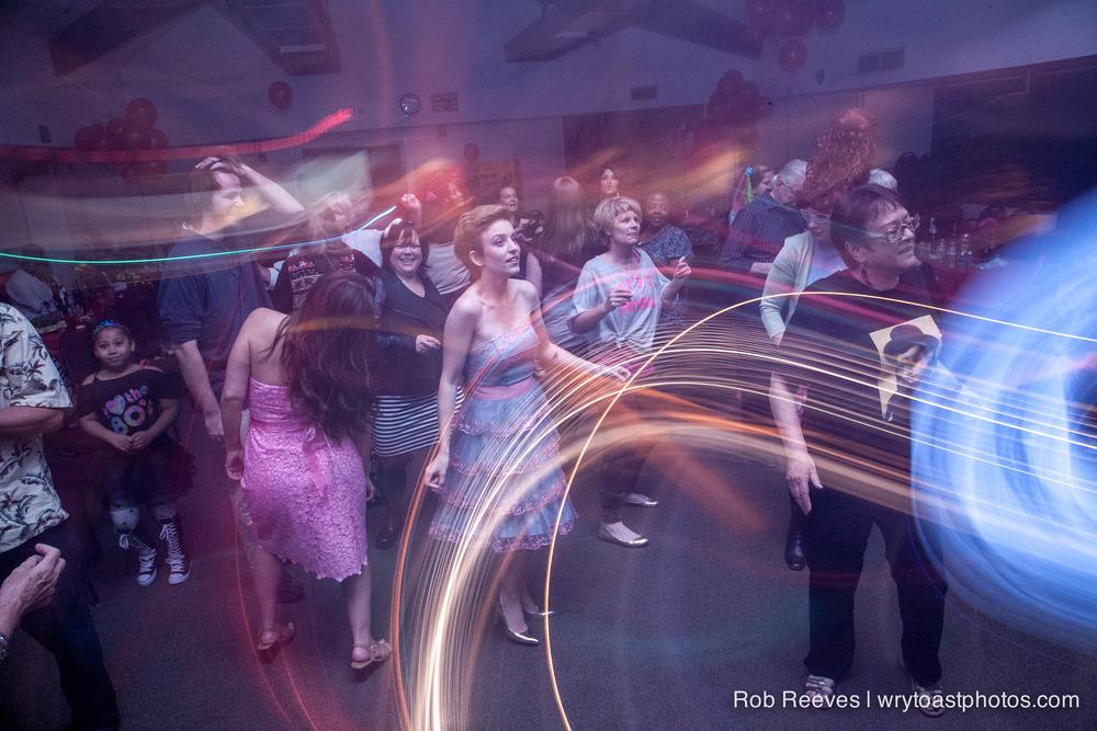 Katies Party.jpg