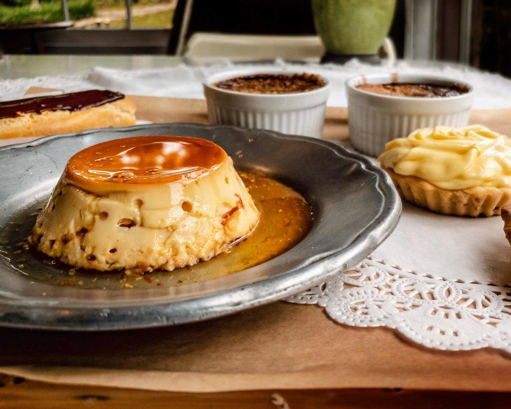P09.pastry.jpg.jpg