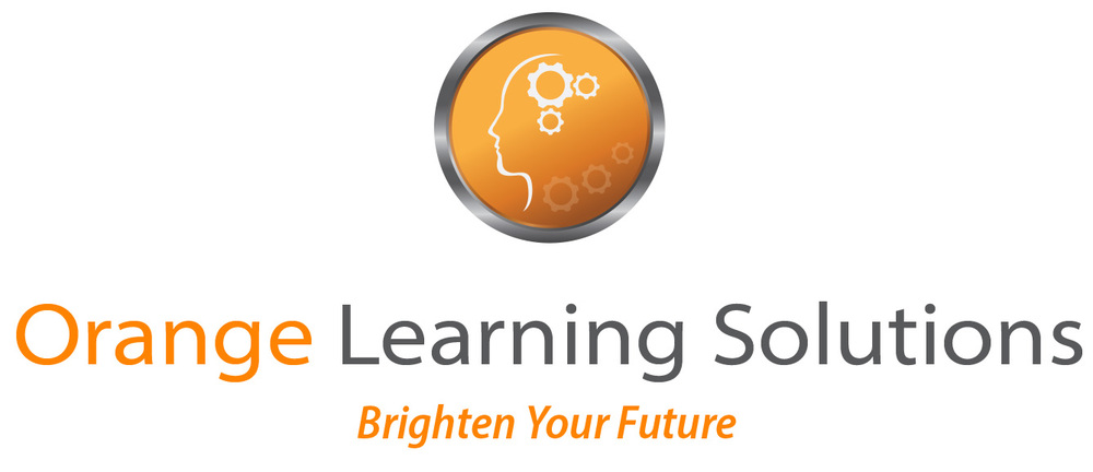 Orange Learning Solutions