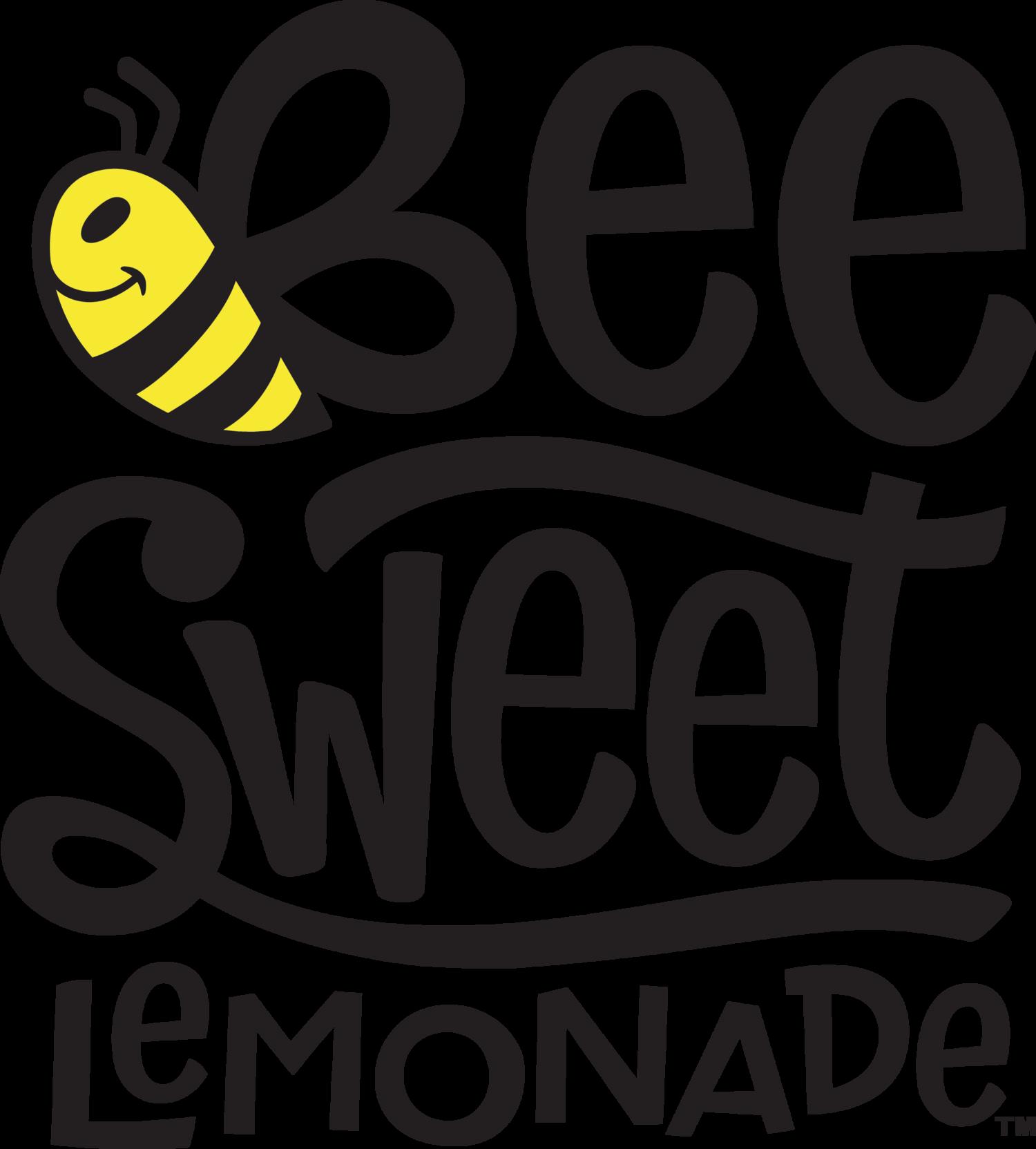 BeeSweet Lemonade