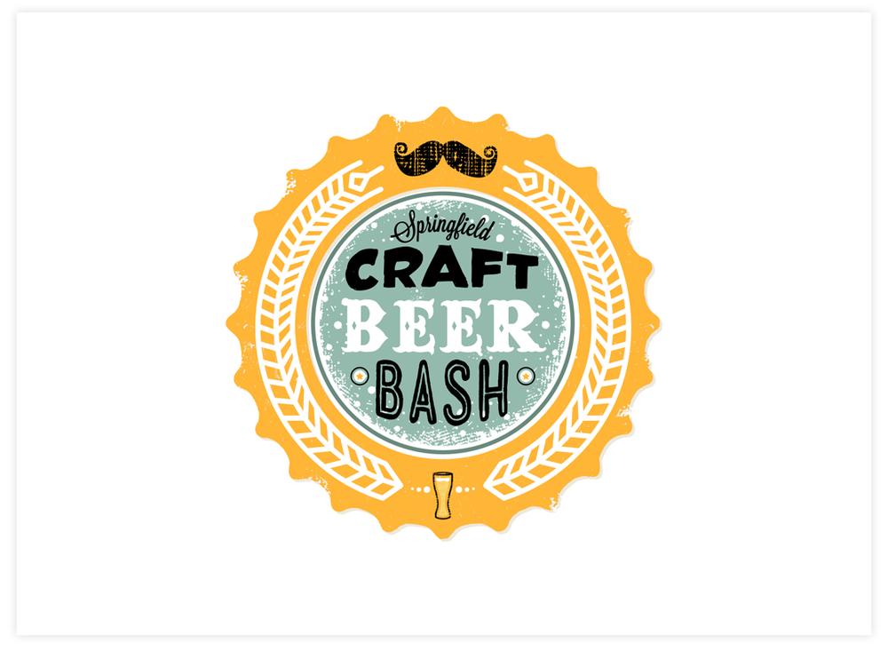 Craft Beer Bash