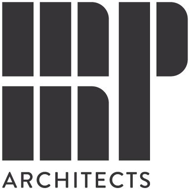 MMP Architects Inc.