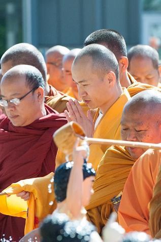 Vesak Buddha BD (3).jpg