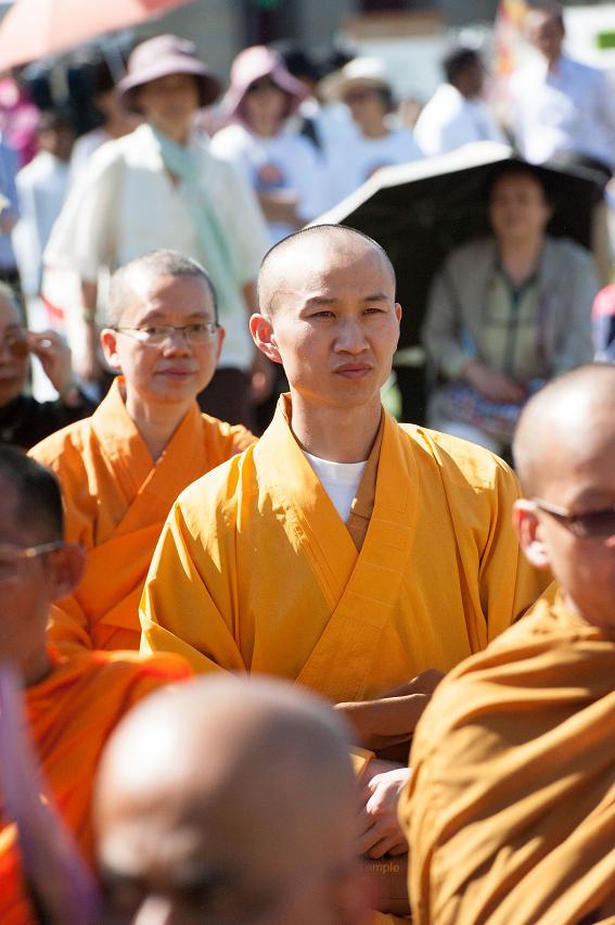 Vesak Buddha BD (5).jpg