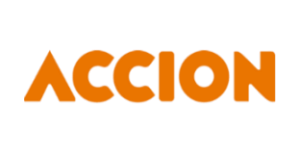 accion_website2.png