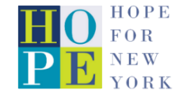 HFNY Logo_website1.png
