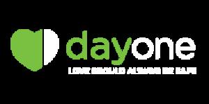 dayonelogo_website.png