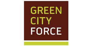 greencityforce_resize.png