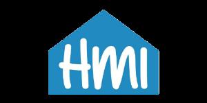 HMI_Logo_resize.png