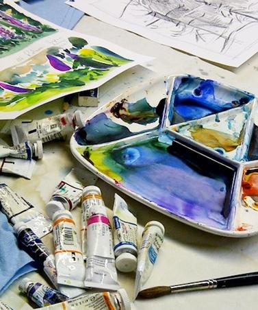 ArtClasses.jpg
