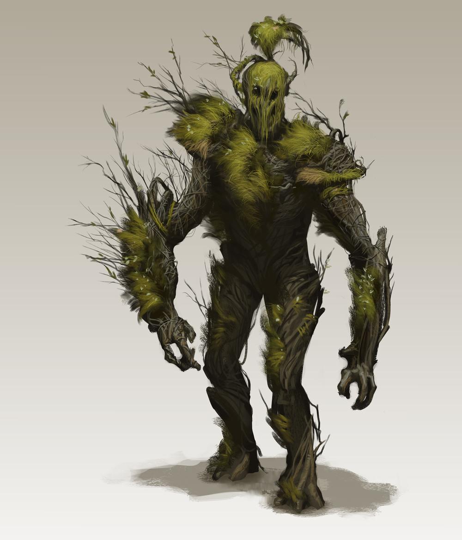 tree_knight_fte.jpg