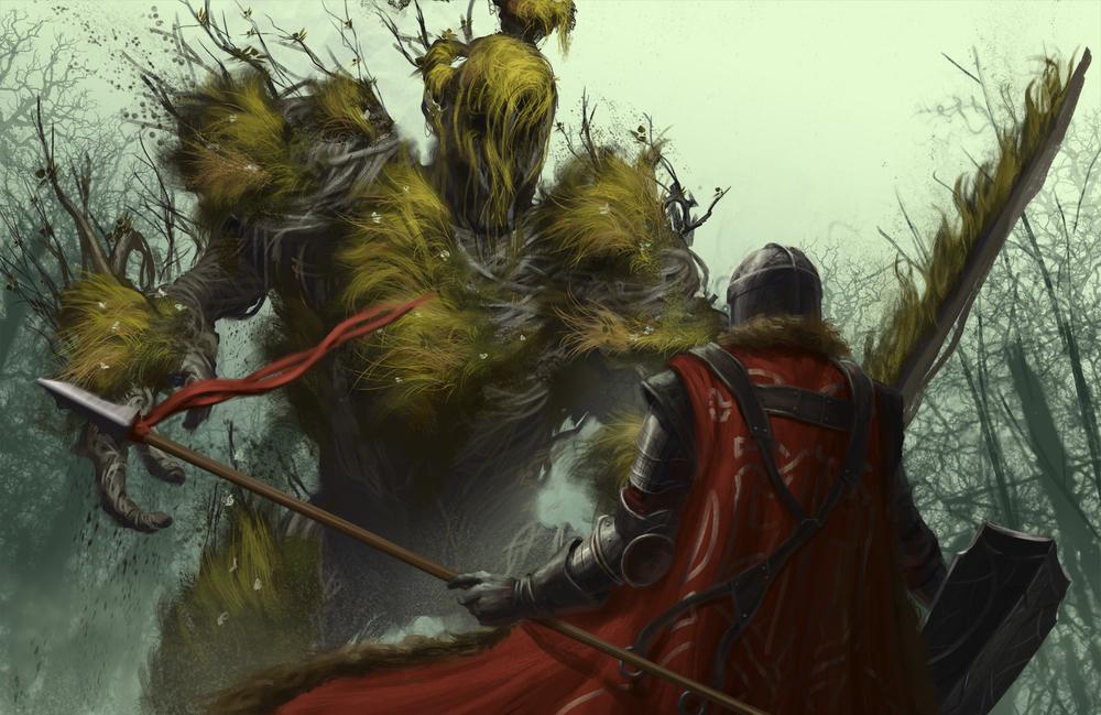 swamp_knight01.jpg