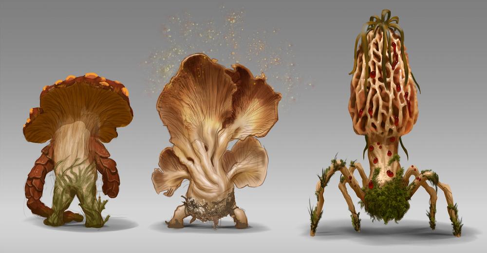 mushroomFella_thumbnails.jpg