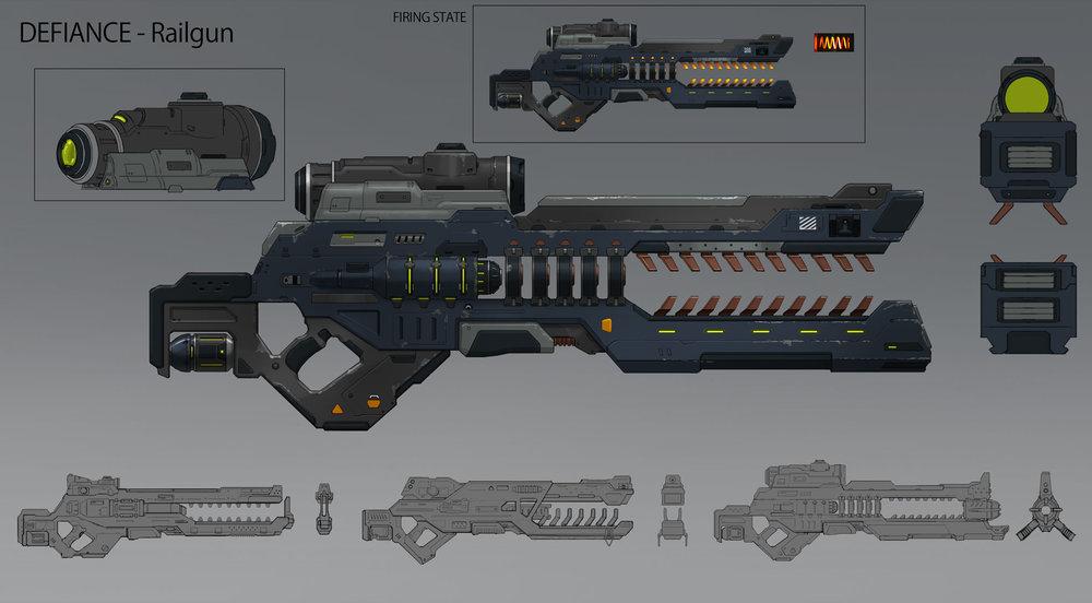 defiance_Railgun_FINAL03.jpg