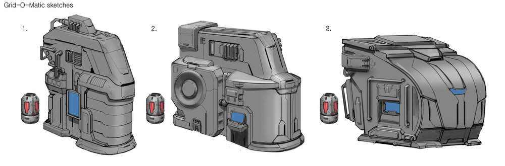 gridPrinter_sketches01.jpg