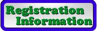 registration information button webop.png