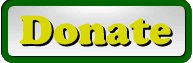 Donatewebop.png