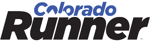 Part of the 2014 Colorado Runner Racing Series