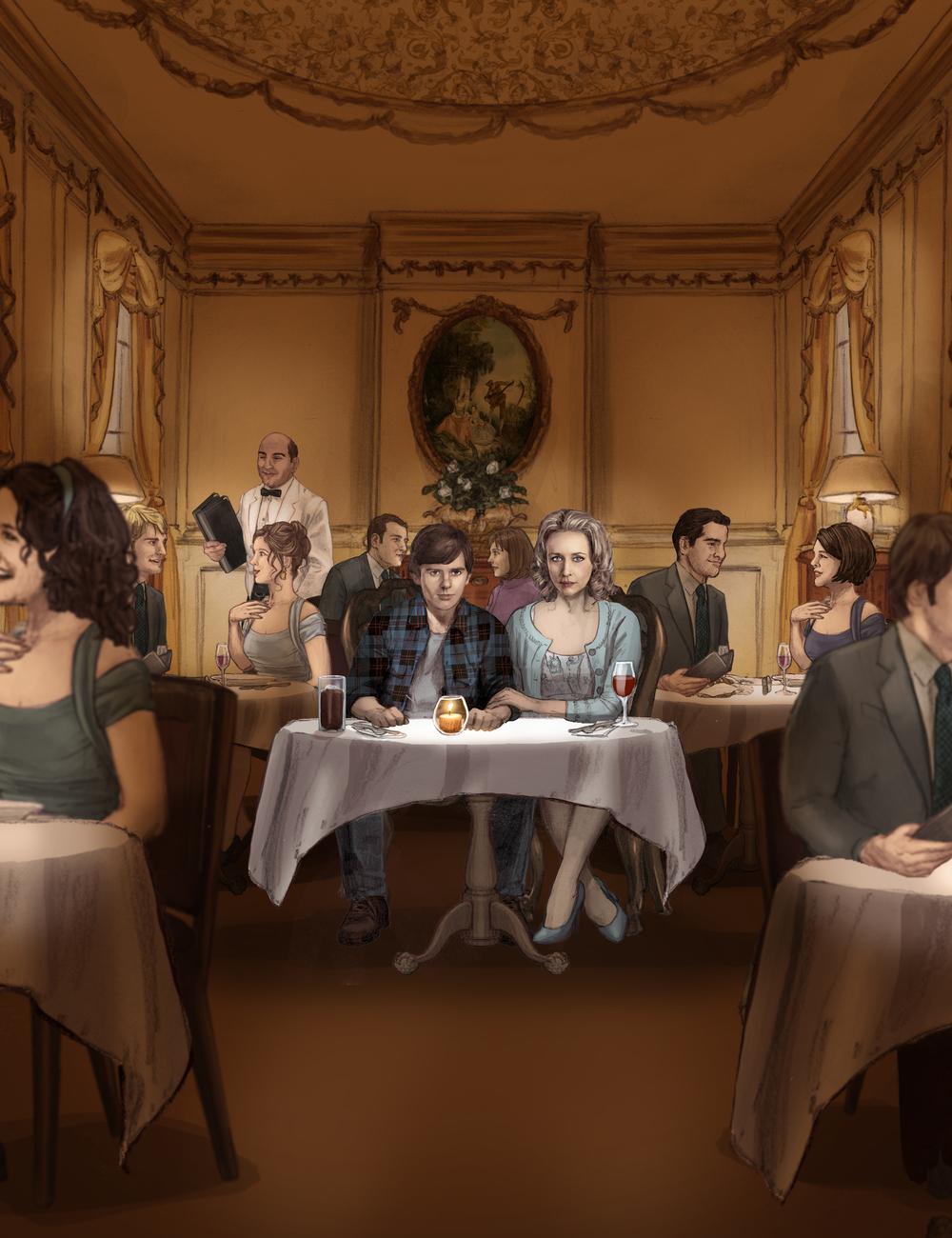 batesrestaurant_v7_A.jpg