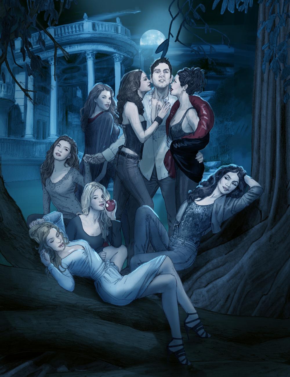 vampirescene_revision.jpg