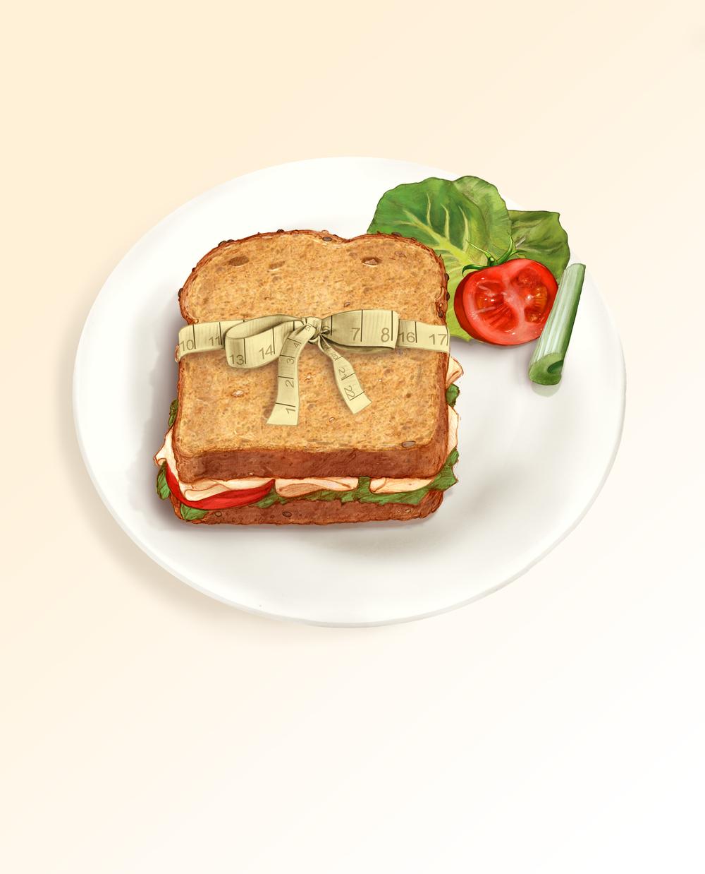 sandwich_on_plate.jpg