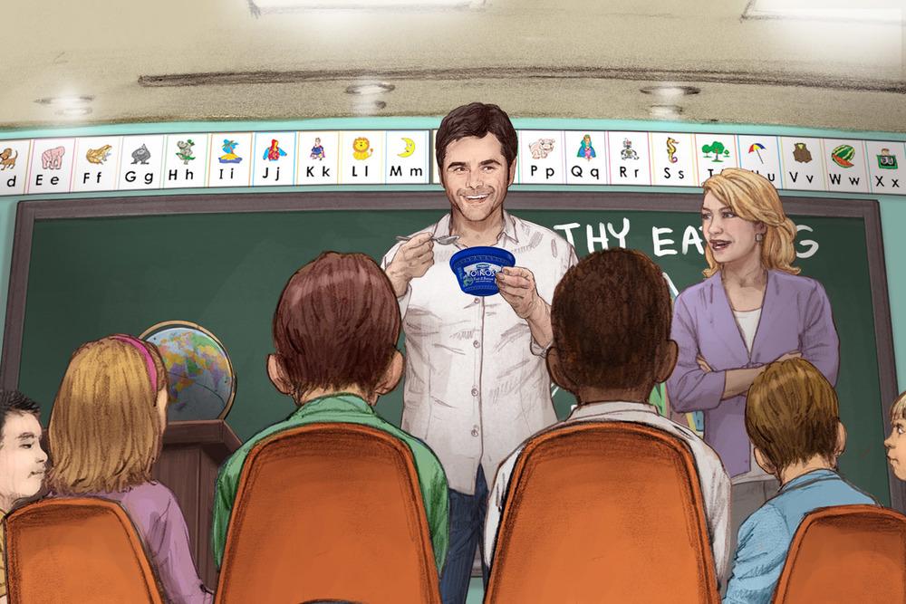 08_classroom.jpg