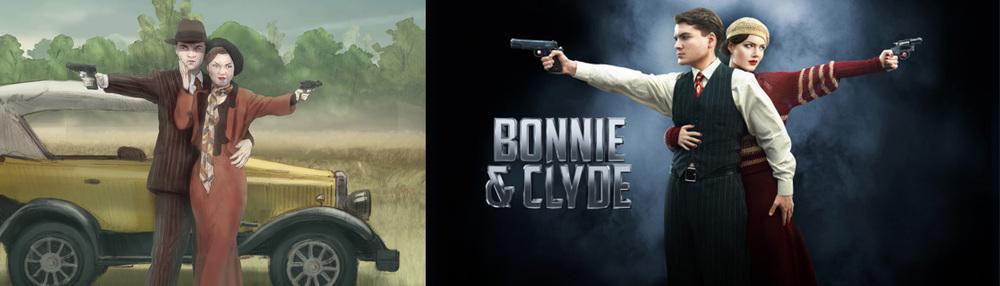 bonnie2.jpg