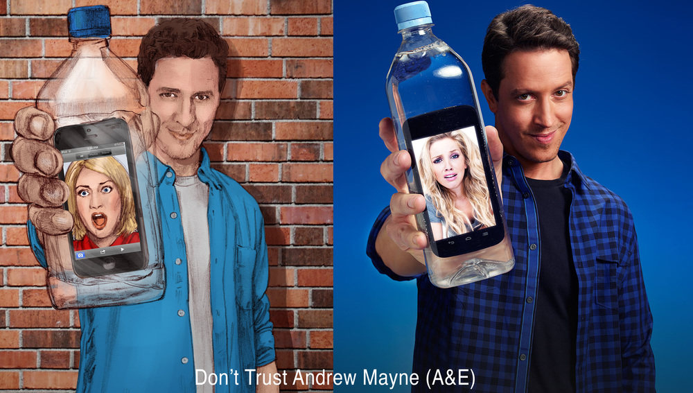 mayne_waterbottle.jpg