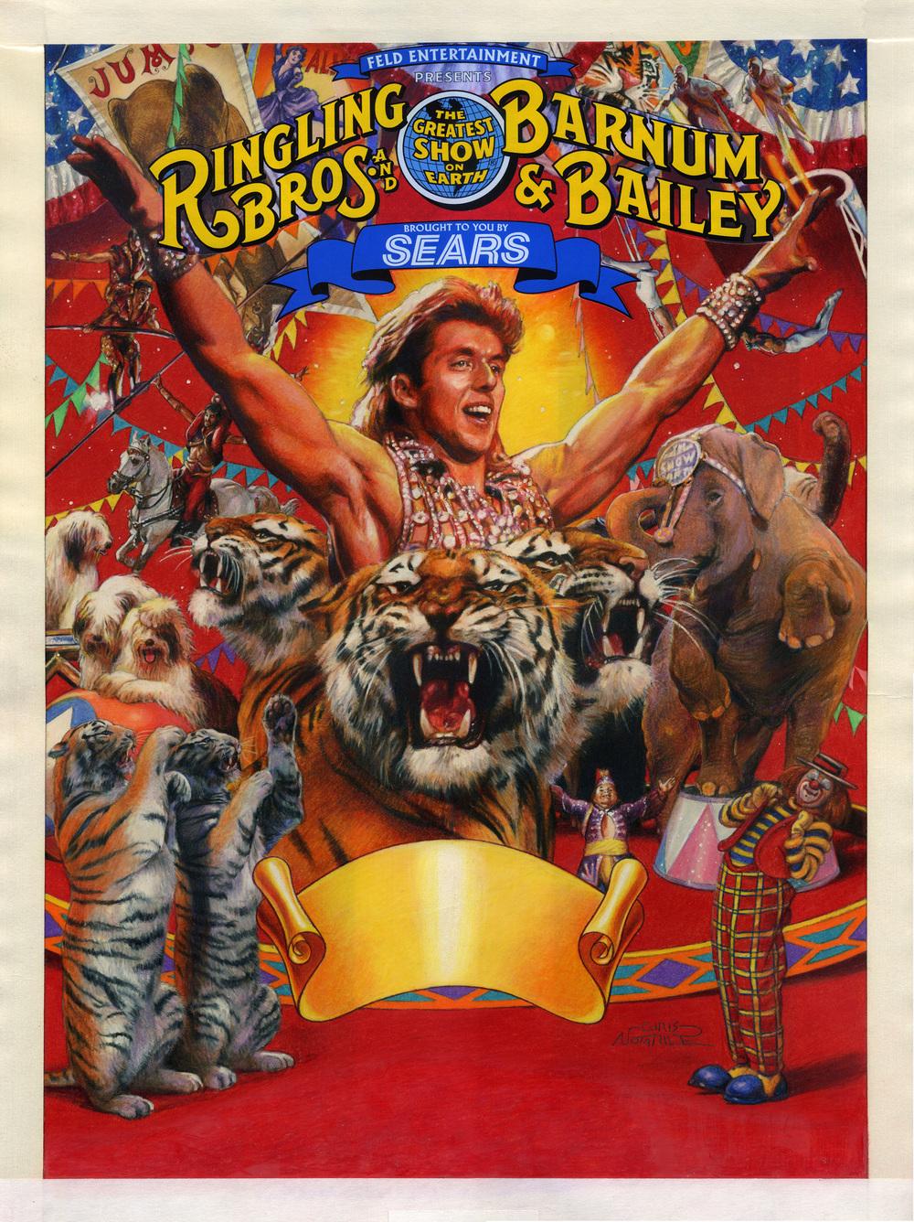 Ringling_Circussmall.jpg