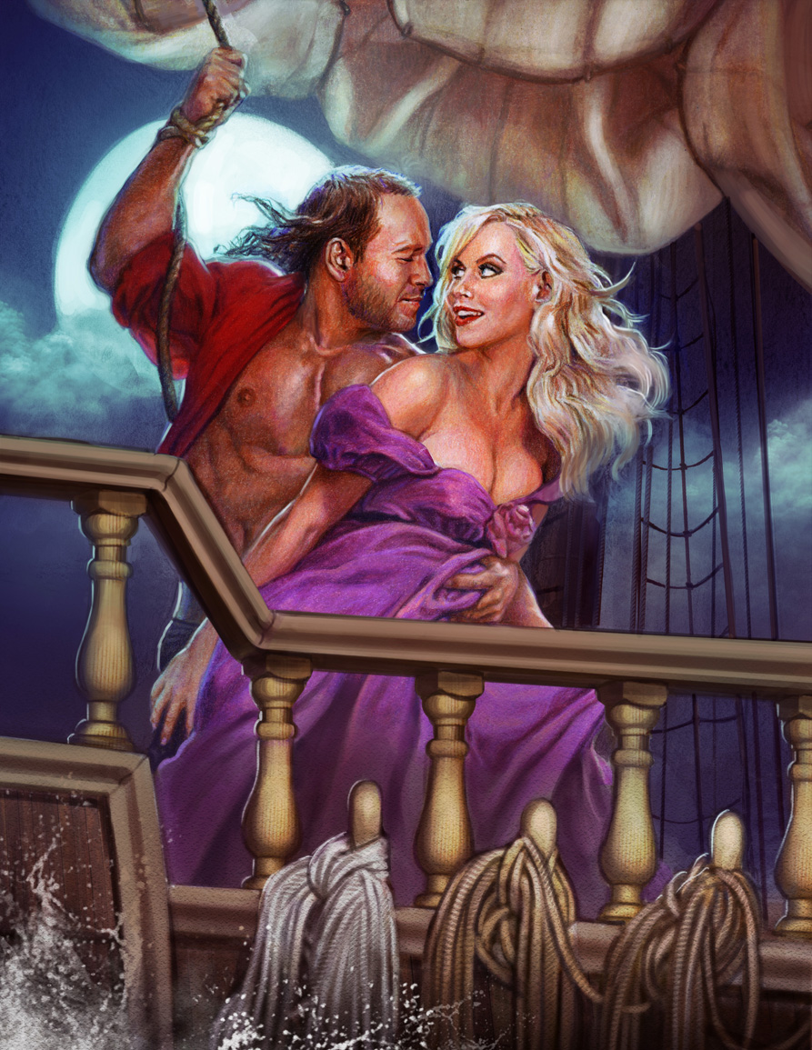 Love Story Book Cover Art ~ Donnie loves jenny romance novel covers — outlines inc