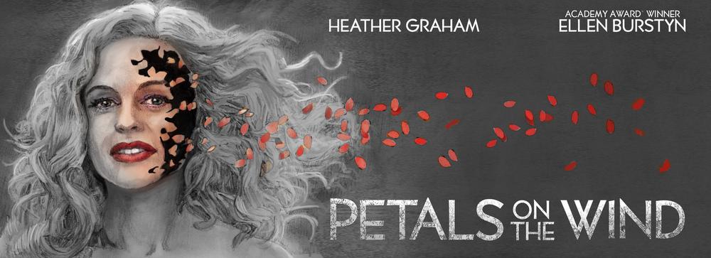 petals_edit.jpg