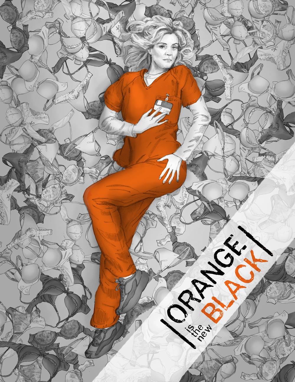 oitnb_01 orange.jpg