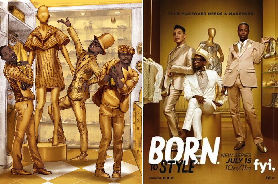 born_storecomp_sbs.jpg