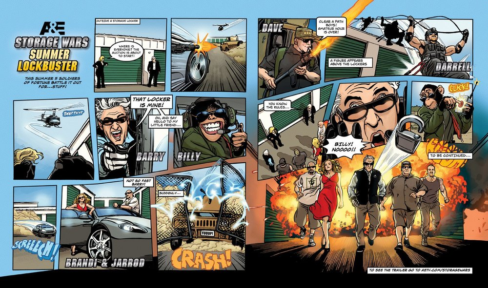 storage_wars_comic_book.jpg