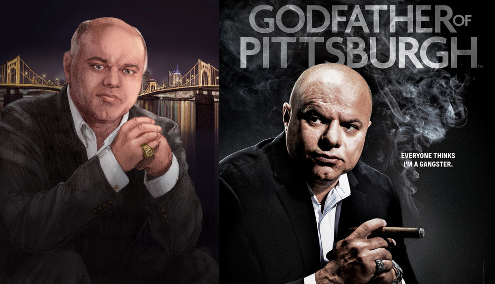 godfather_sbs.jpg