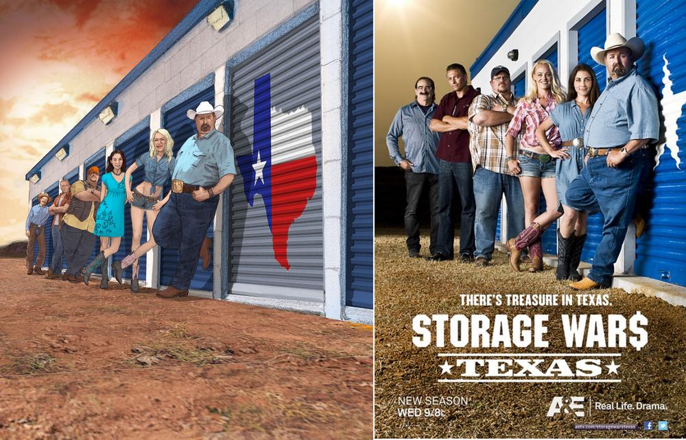 storage_texas.jpg