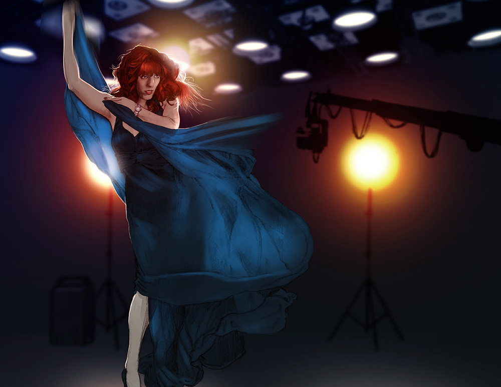 florence_welch2.jpg