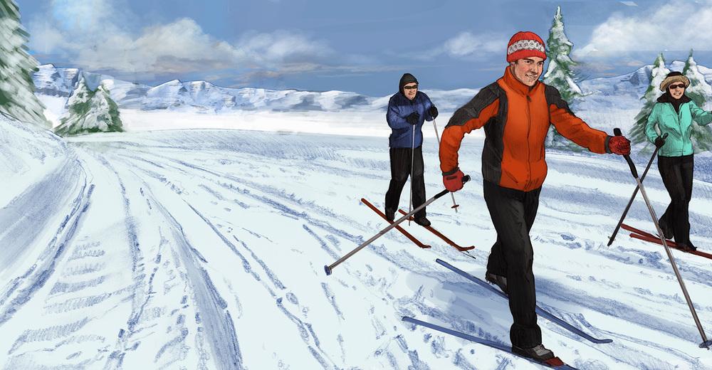 skier2.jpg