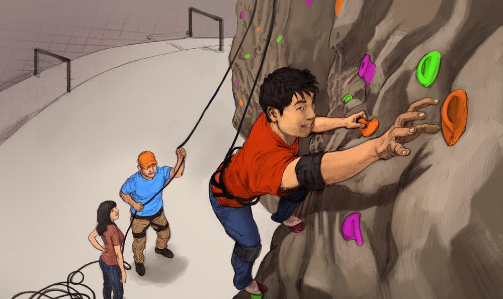 rock_climber4 copy.jpg
