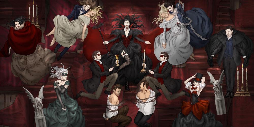 vampire_comp.jpg